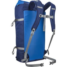 Marmot Rock Gear Hauler deep blue/cobalt blue